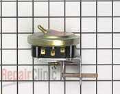 Pressure Switch - Part # 520939 Mfg Part # 3356467