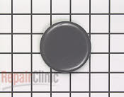 Surface Burner Cap - Part # 722270 Mfg Part # 8053468