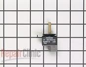 Temperature Control Switch - Part # 675909 Mfg Part # 661546