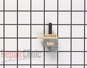 Temperature switch - Part # 519210 Mfg Part # 3347122