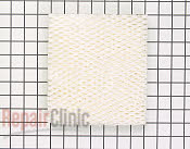 Air Filter - Part # 757161 Mfg Part # D09-C