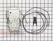 Circuit Board & Timer - Part # 557874 Mfg Part # 4162942