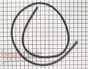 Gasket - Part # 568084 Mfg Part # 4327413