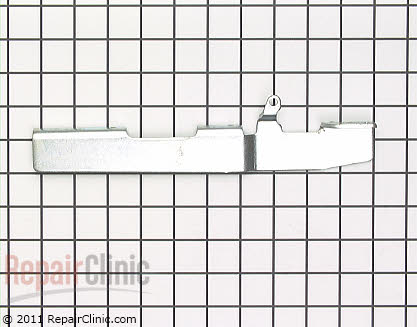 Hinge Bracket 4161587         Main Product View