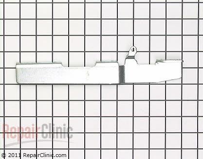 Hinge Bracket 4161587         Main Product View