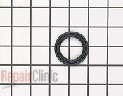 Shaft-Seal-3349985-00565726.jpg