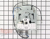 Circuit Board & Timer - Part # 557552 Mfg Part # 4162399