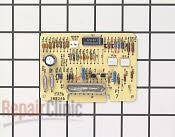 Main Control Board - Part # 545130 Mfg Part # 388246