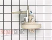 Pressure Switch - Part # 548213 Mfg Part # 3966789