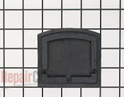 Dispenser Gasket - Part # 750054 Mfg Part # 983691