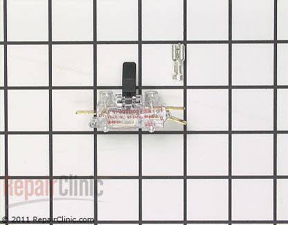 Door Switch 3391902         Main Product View