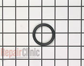 O-Ring - Part # 747439 Mfg Part # 9742953