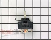 Selector Switch - Part # 528988 Mfg Part # 3406241