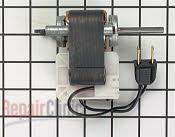 Drive Motor - Part # 1172855 Mfg Part # S99080154