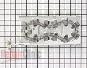 Heating Element Assembly - Part # 525504 Mfg Part # 3387749