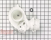 Pump Housing - Part # 523019 Mfg Part # 3369011