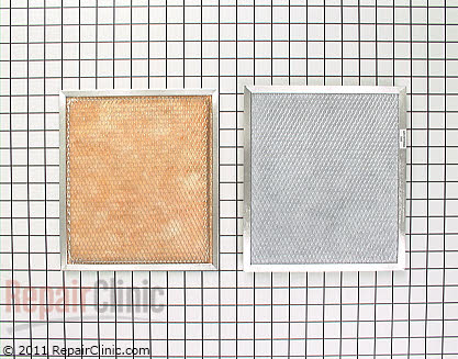 Filter S97007807       Main Product View