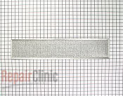 Grease Filter - Part # 1172712 Mfg Part # S99010040