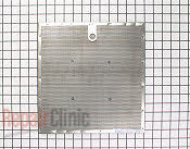 Grease Filter - Part # 1172718 Mfg Part # S99010088