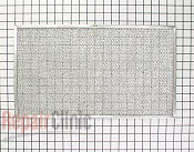 Grease Filter - Part # 1172719 Mfg Part # S99010098
