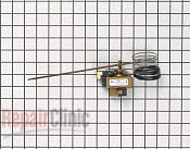 Thermostat - Part # 491317 Mfg Part # 313858