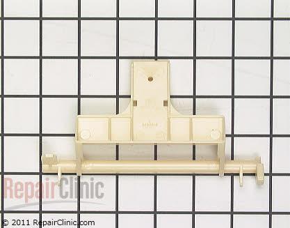 Dispenser Actuator 69675-7 Main Product View