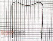 Heating Element - Part # 559181 Mfg Part # 4167088