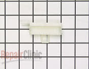 Wire, Receptacle & Wire Connector - Part # 668639 Mfg Part # 62505