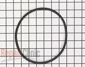 Gasket & Seal - Part # 274142 Mfg Part # WD8X179