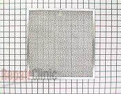 Grease Filter - Part # 1172715 Mfg Part # S99010049