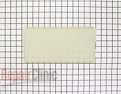 Light  Lens - Part # 728733 Mfg Part # 830781