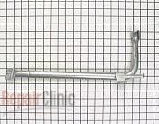 Oven Burner Tube - Part # 503008 Mfg Part # 3186481