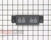 Switch - Part # 524322 Mfg Part # 3375561