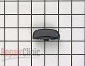 Thermostat Knob - Part # 504759 Mfg Part # 3196213