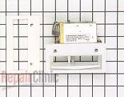 Thermostat - Part # 223352 Mfg Part # R0161049