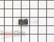 Float Switch - Part # 419030 Mfg Part # 154225501