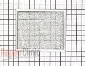 Grease Filter - Part # 1172532 Mfg Part # S97009562