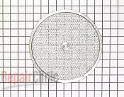 Grease Filter - Part # 1172713 Mfg Part # S99010042
