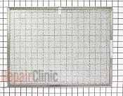 Grease Filter - Part # 1172771 Mfg Part # S99010251