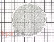 Grease Filter - Part # 1172772 Mfg Part # S99010271