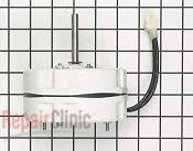 Blower Motor - Part # 624303 Mfg Part # 5303272290