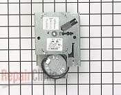 Circuit Board & Timer - Part # 1021634 Mfg Part # 00487093