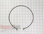 Heating Element - Part # 737774 Mfg Part # 900871