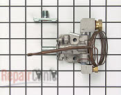 Thermostat - Part # 232677 Mfg Part # R0711025