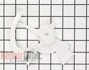 Dispenser - Part # 270969 Mfg Part # WD16X300