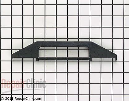 Door Handle 4158510         Main Product View