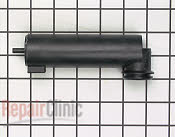 Hose, Tube & Fitting - Part # 626682 Mfg Part # 5303283048