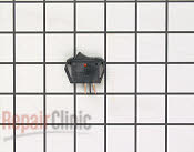 Light Switch - Part # 253448 Mfg Part # WB24X415