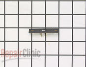 Noise Filter - Part # 640976 Mfg Part # 5308007985