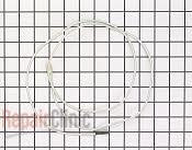 Spark Electrode - Part # 251255 Mfg Part # WB2X9366